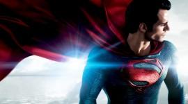 Superman Widescreen