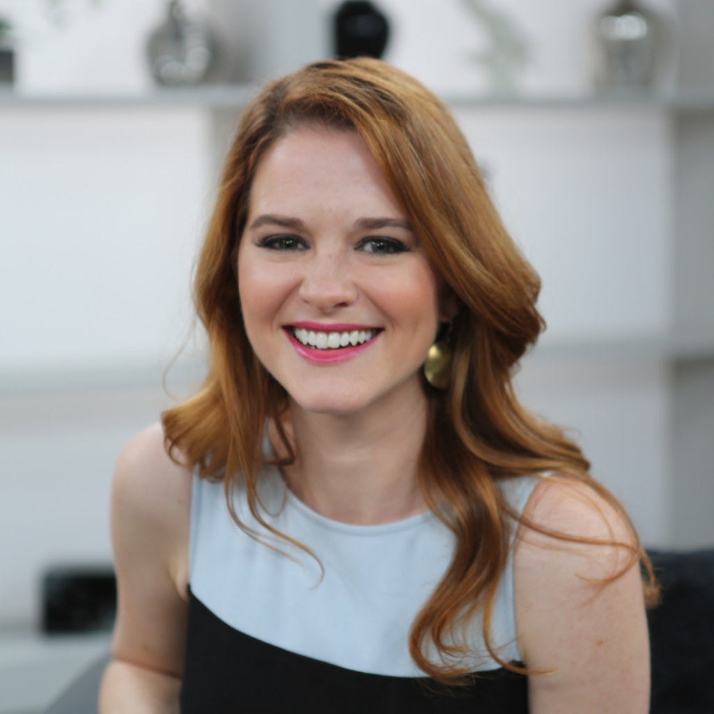 Sarah Drew wallpapers HD