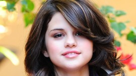 Selena Gomez Free download