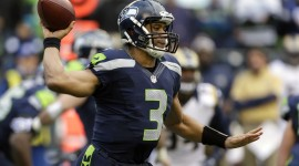 Russell Wilson HD Wallpapers