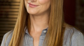 Judy Greer HD Wallpapers