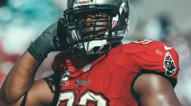 Gerald Mccoy Pictures