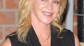 Melanie Griffith Free download
