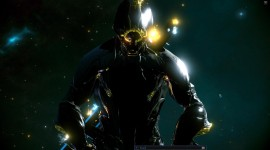 Warframe HD