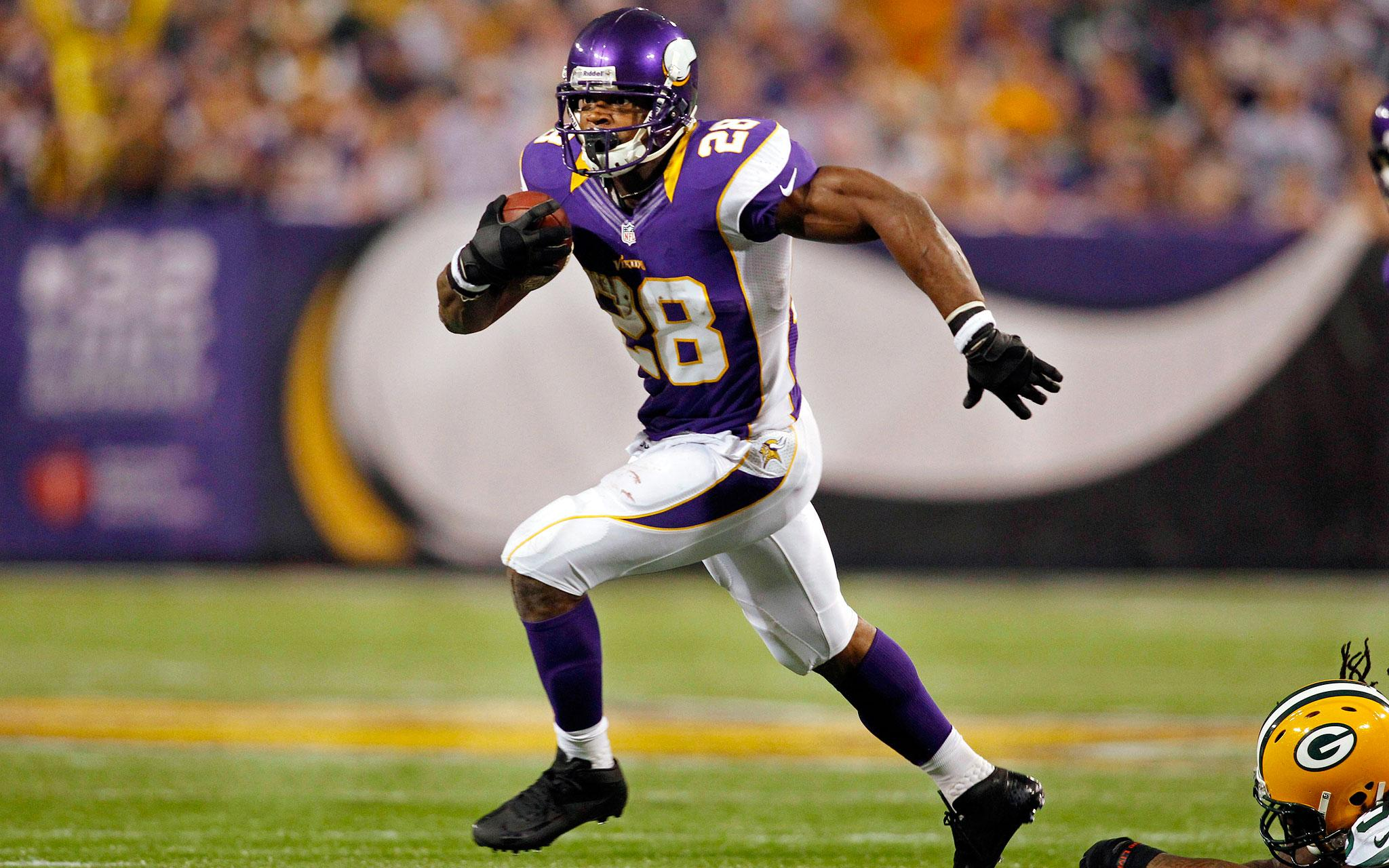 Peterson Adrian wallpaper iphone pictures advise to wear in spring in 2019