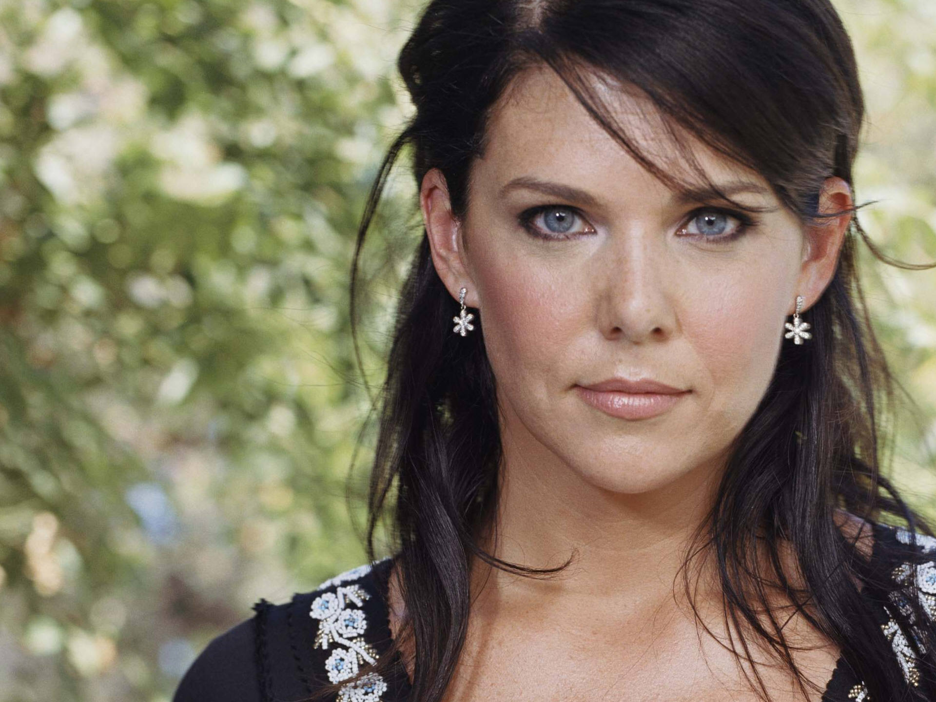 lauren graham wallpapers high quality download free