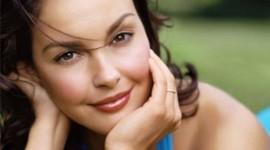 Ashley Judd High Definition