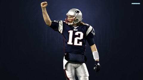 Tom Brady wallpapers high quality