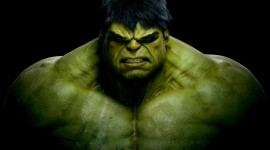 Hulk Iphone wallpapers