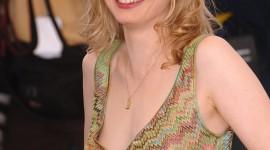 Julie Delpy free