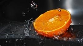 Oranges 1080p