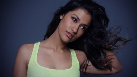 Janina Gavankar wallpapers high quality