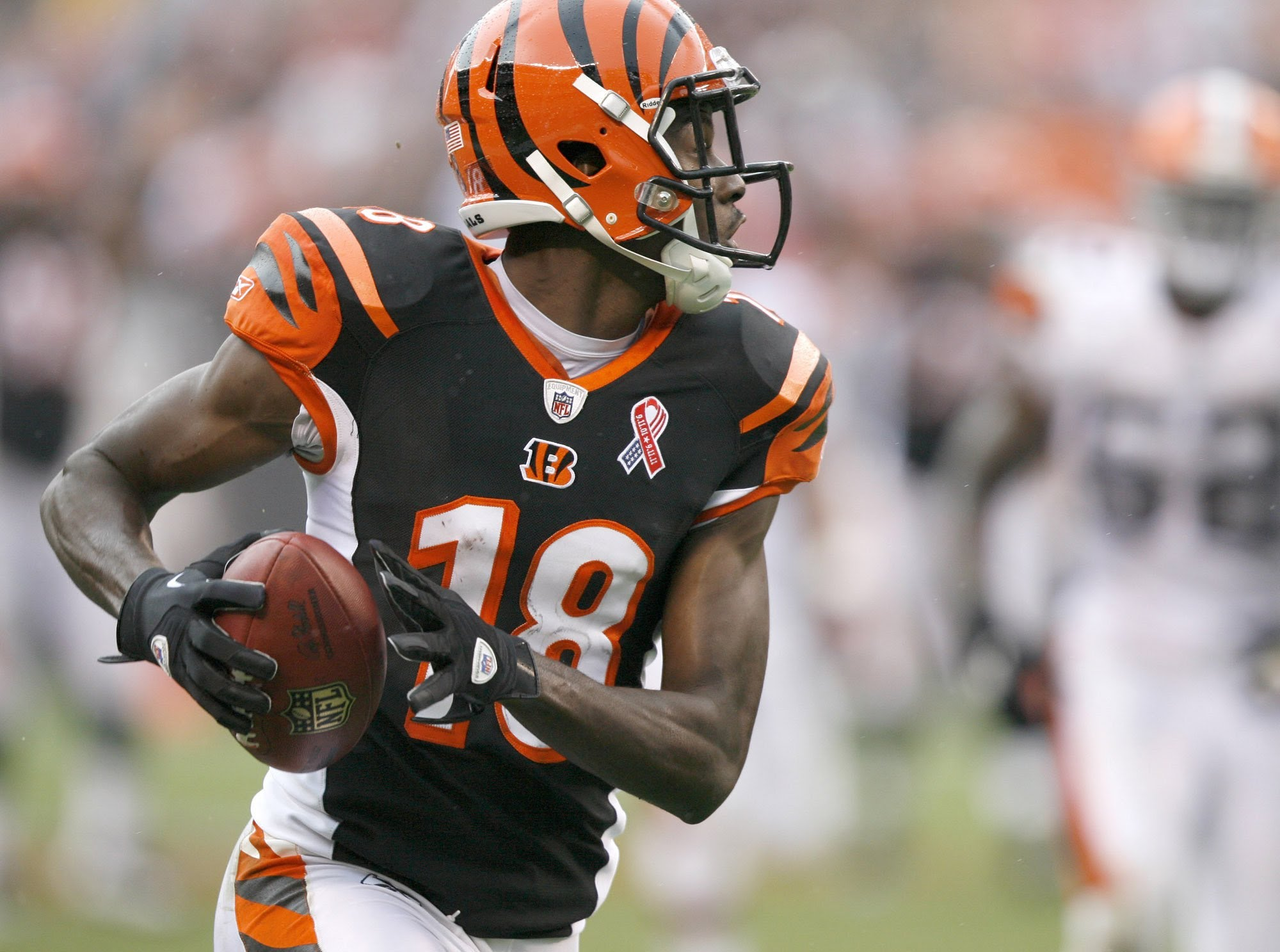 Aj Green Wallpapers High Quality