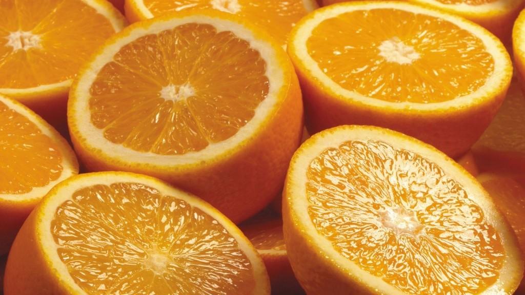 Oranges wallpapers HD