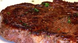Steak Pictures