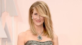 Laura Dern Wallpapers HQ