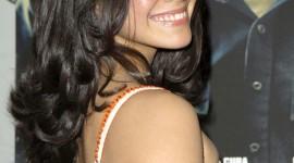 Aimee Garcia Pics