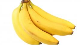 Bananas Pics