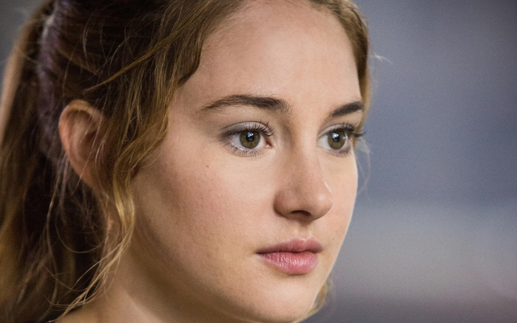 Shailene woodley wallpapers high quality download free shailene woodley wallpapers hd altavistaventures Images