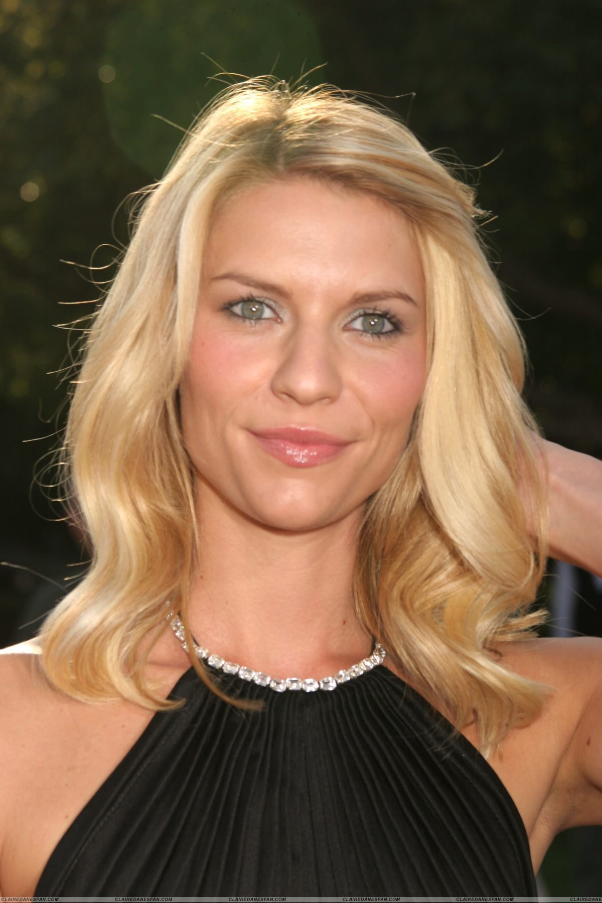 Claire Danes Wallpapers High Quality   Download Free Claire Danes