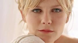 Kirsten Dunst Download for desktop