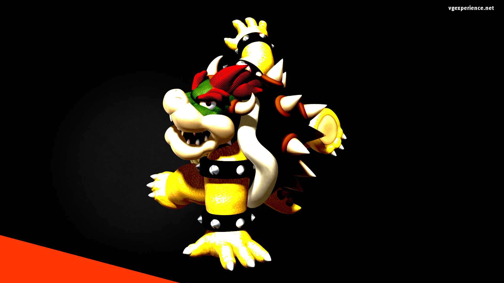 bowser wallpapers high quality download free