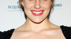 Greta Gerwig Download for desktop