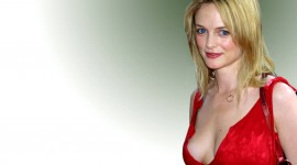 Heather Graham Free download