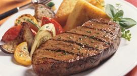 Steak HD