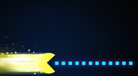 Pac-Man pic