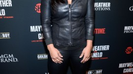 Gina Carano High quality wallpapers
