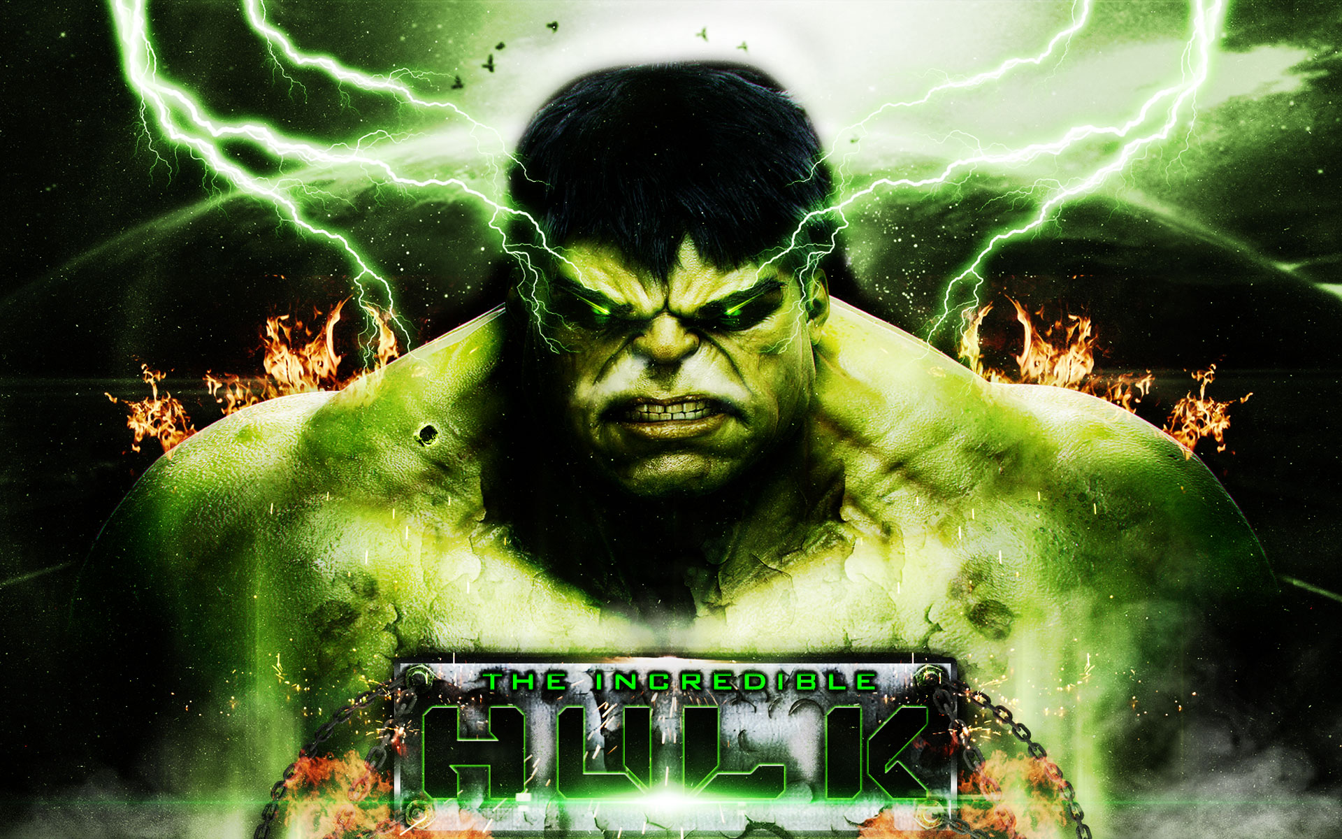 Hulk wallpapers high quality download free - Hulk hd images free download ...