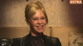 Melanie Griffith HD Wallpapers