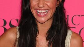 Jessica Szohr 1080p