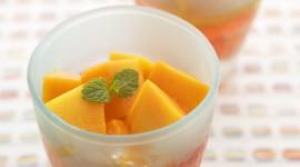 Mango HD Wallpapers