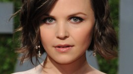 Ginnifer Goodwin High quality wallpapers