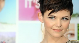 Ginnifer Goodwin pic