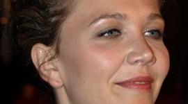 Maggie Gyllenhaal Widescreen