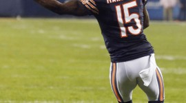 Brandon Marshall High quality wallpapers
