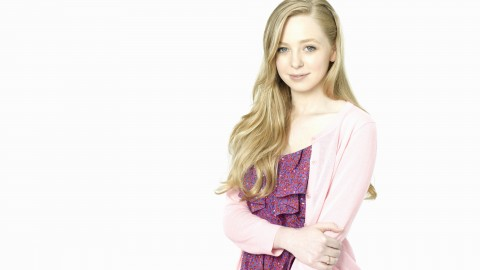 Portia Doubleday wallpapers high quality