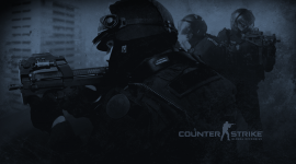 Counter Strike Global Offensive Pics