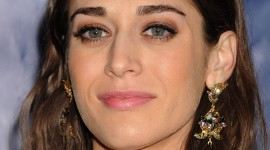 Lizzy Caplan Wallpapers HQ