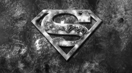Superman High quality wallpapers