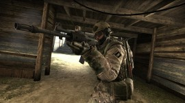 Counter Strike Global Offensive 1080p