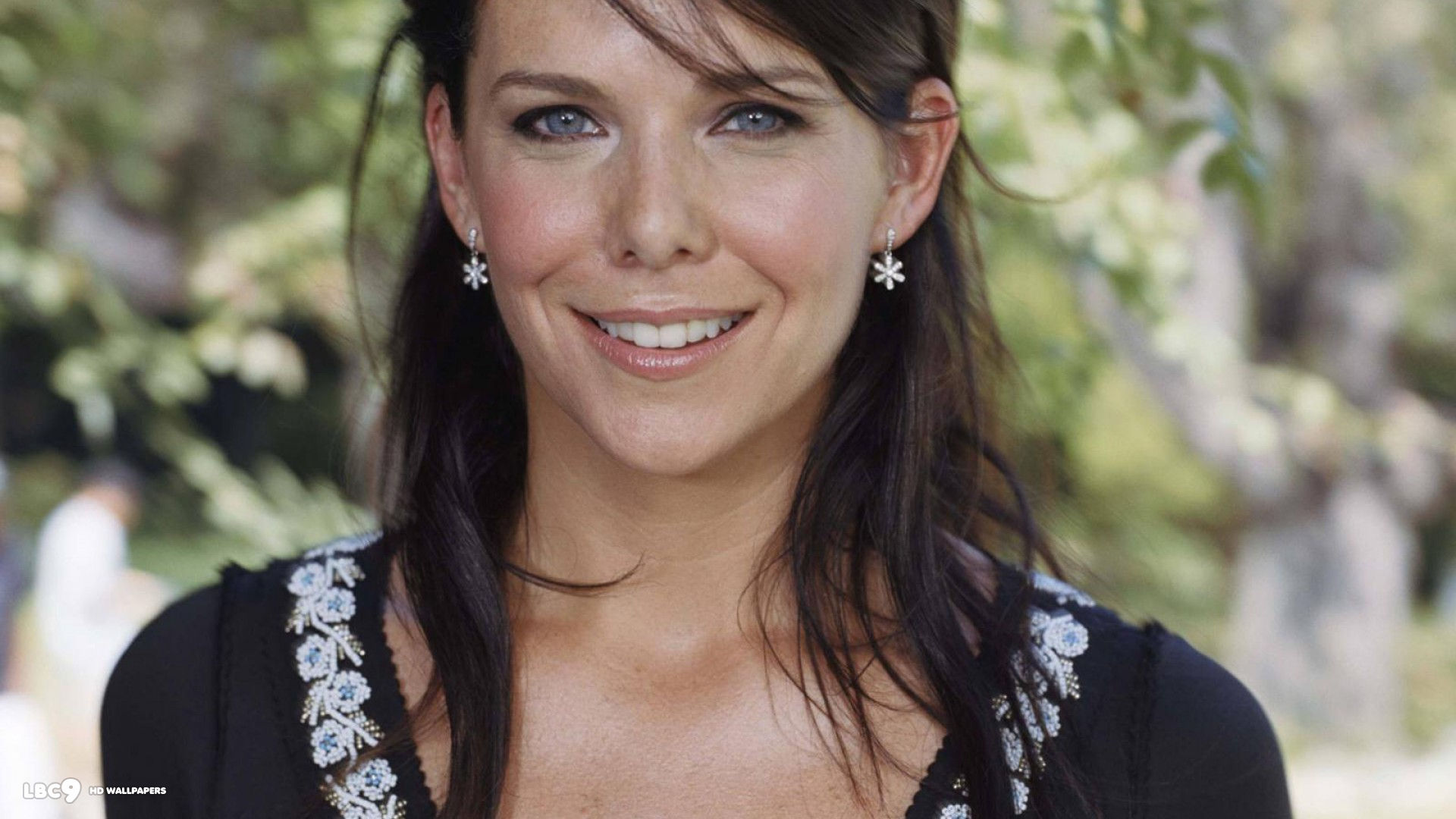 Lauren Graham Wallpapers High Quality | Download Free