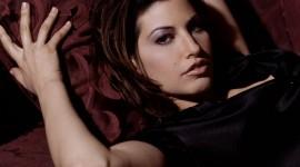 Gina Gershon HD Wallpapers