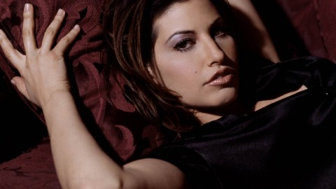Gina Gershon wallpapers high quality