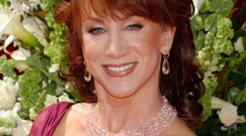 Kathy Griffin HD Wallpapers