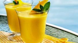 Mango High Definition