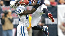Andre Johnson Wallpapers HQ